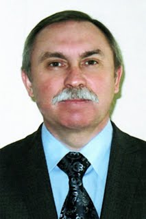 https://sites.google.com/a/pharminnotech.com/pesocnica-pe/home/sostav-kafedry/sotrudniki-kafedry/shirshikov-andrey-mikhailovich/Shir
